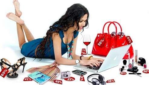 shopping_addiction