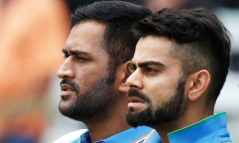 dhoni_and_kohli
