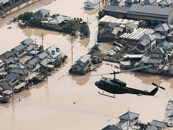Japan_Floodjul11