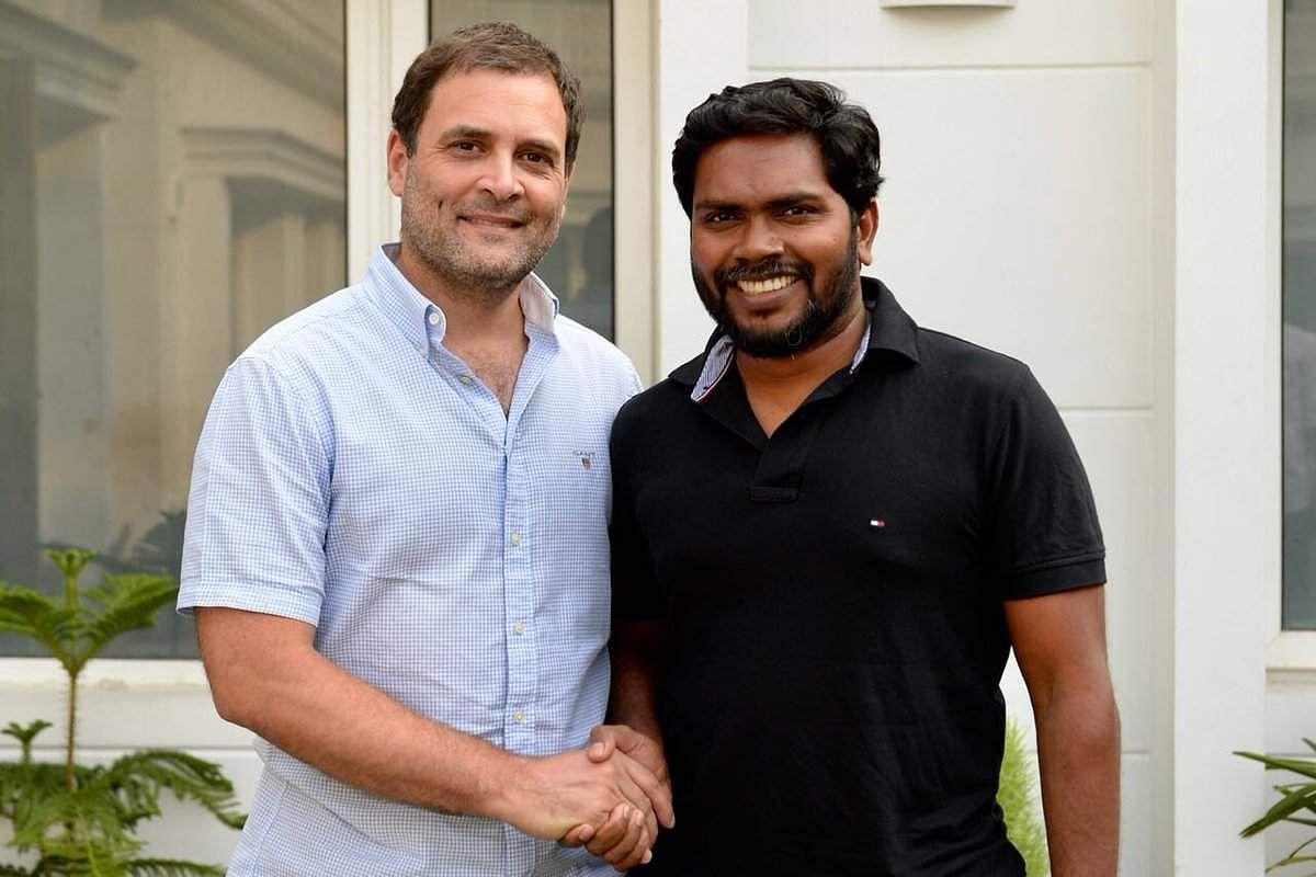Ranjith_Rahul