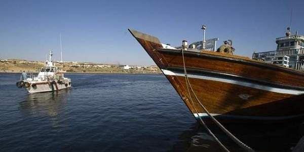 port_of_Kalantari_Reuters