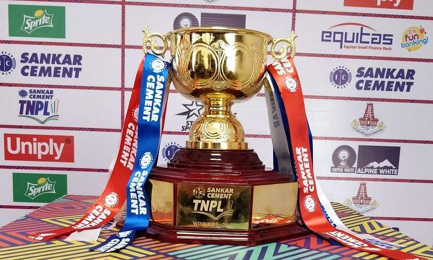 tnplc_cup1xx