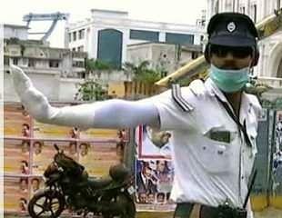 traffic_police_dance