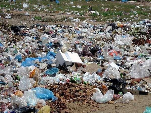 Plastic_Ban_July12