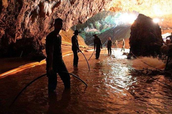 tham_luang_cave