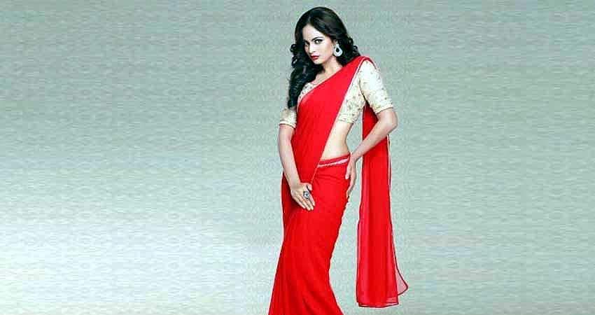 Actress-Nanditha-Stills-11