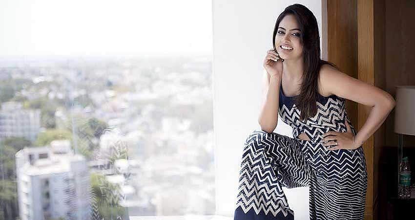 Actress-Nanditha-Stills-2