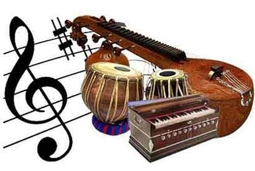 தினமும் 30 நிமிடம் பாட்டு கேளுங்கள்..! Music