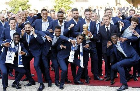 france-cup