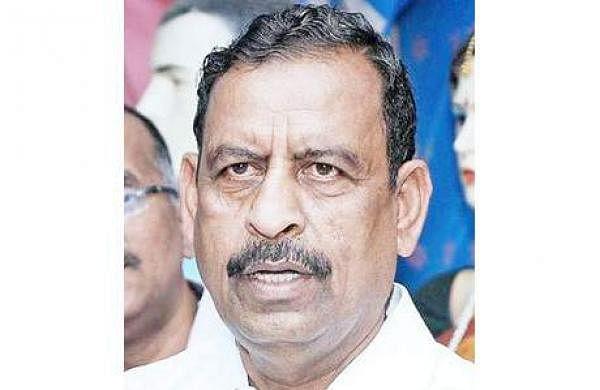 Image result for ஓ.எஸ். மணிய