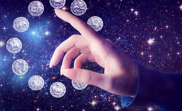 astrology-