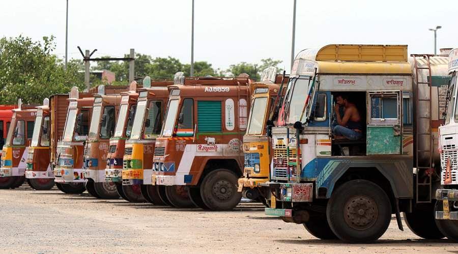 lorry-strike-10