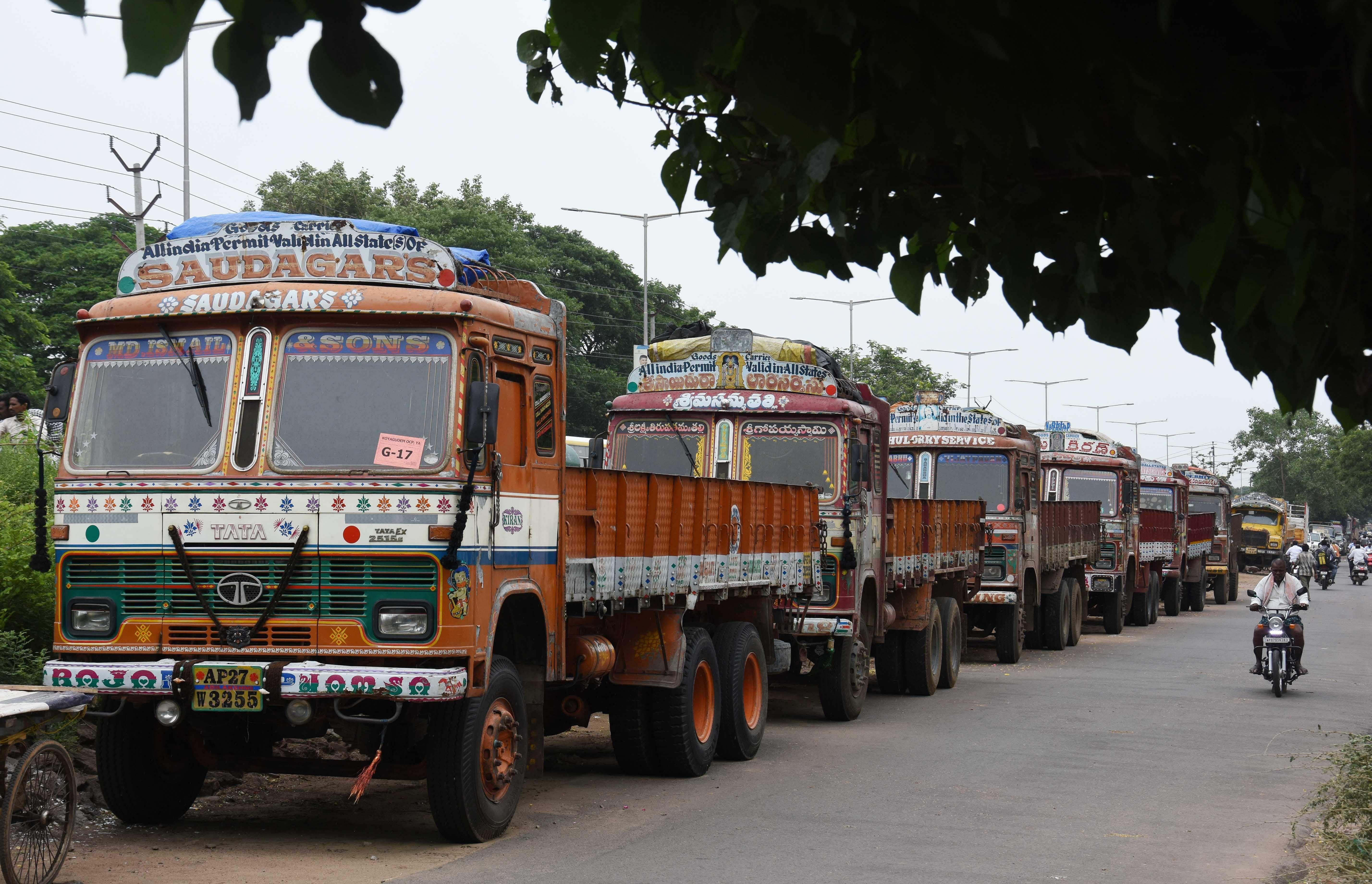 lorry-strike-15