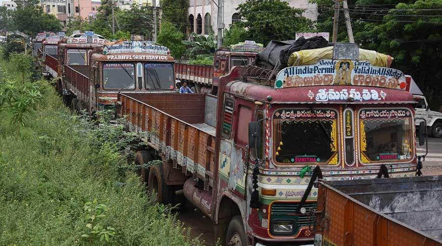 lorry-strike-19