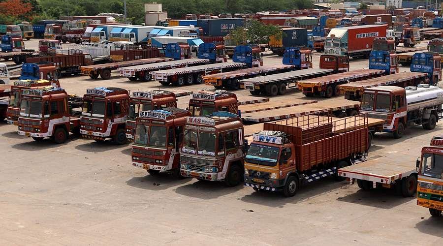 lorry-strike-5