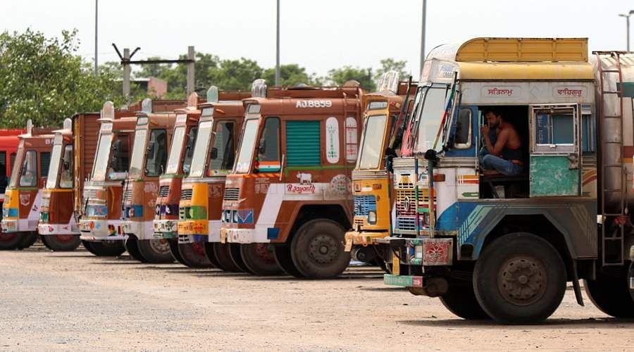 lorry-strike-9