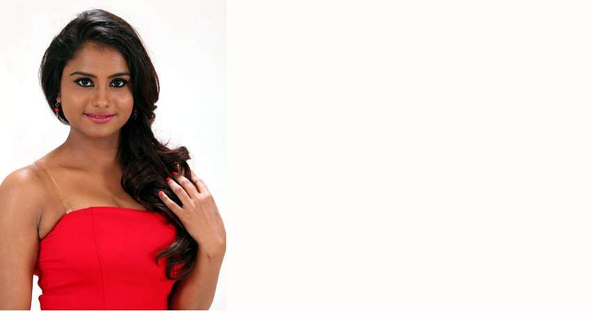 Actress_Charvi_-_1