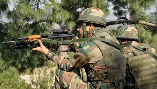 army 1 1 1