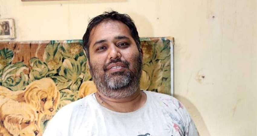 gangs-of-madras-movie-pooja-10
