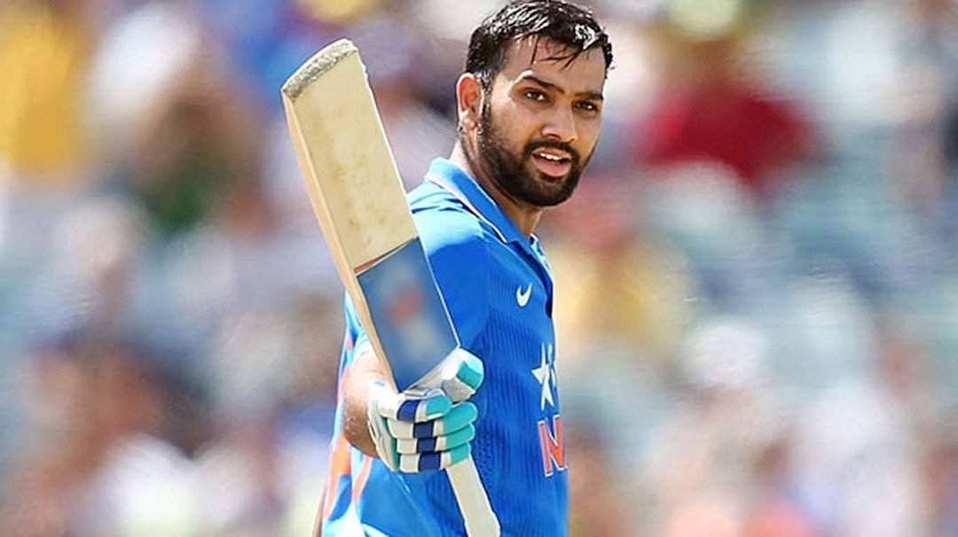 Rohit-Sharma_1