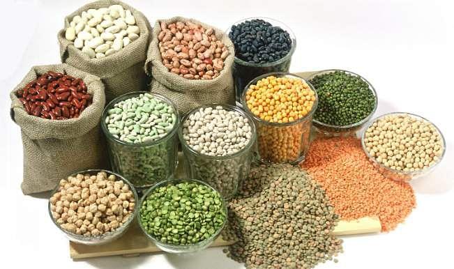 food-grains_2