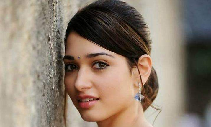Tamannaah-Bhatia-Entertainment