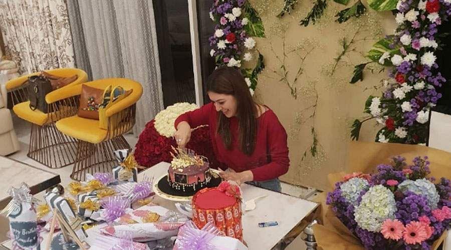 hansika-birthday-12