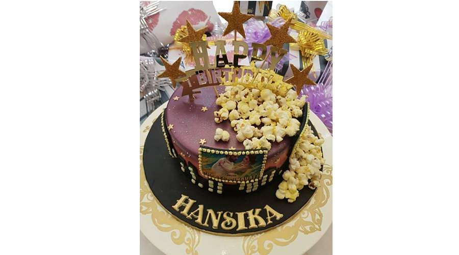 hansika-birthday-13
