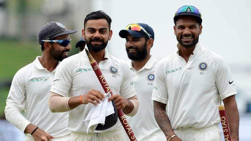 india_test