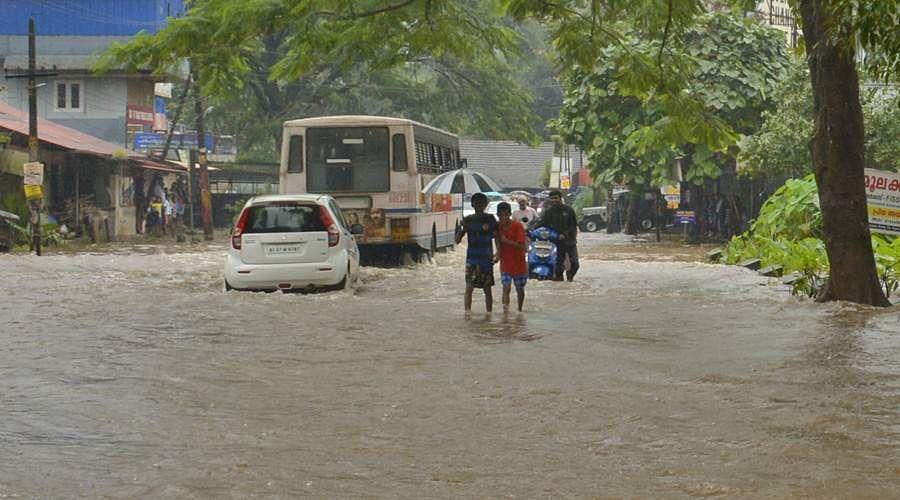 kerala-rains-12