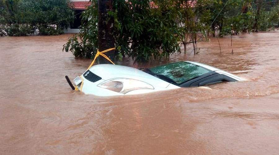 kerala-rains-15