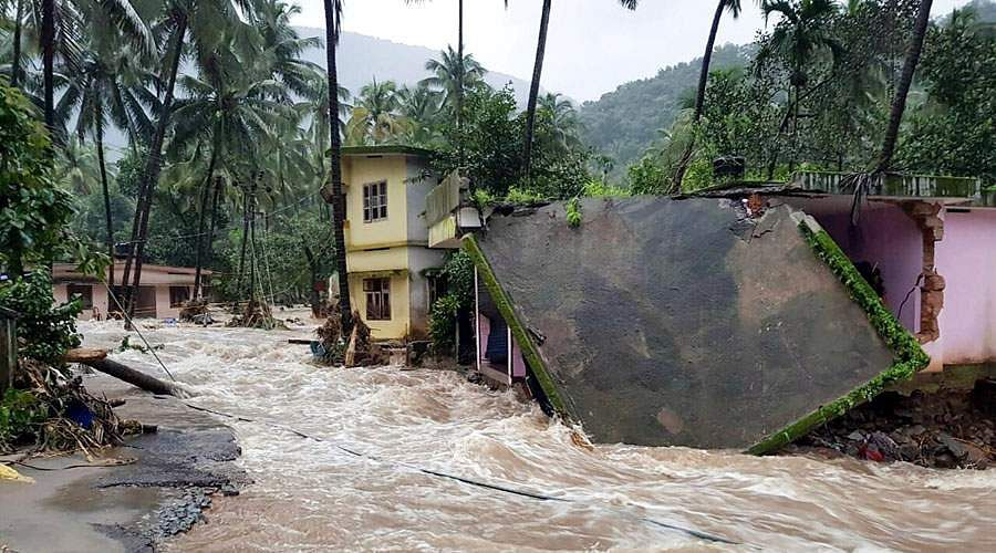 kerala-rains-17