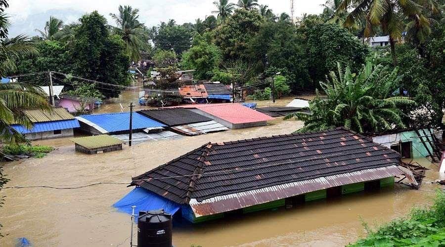 kerala-rains-23