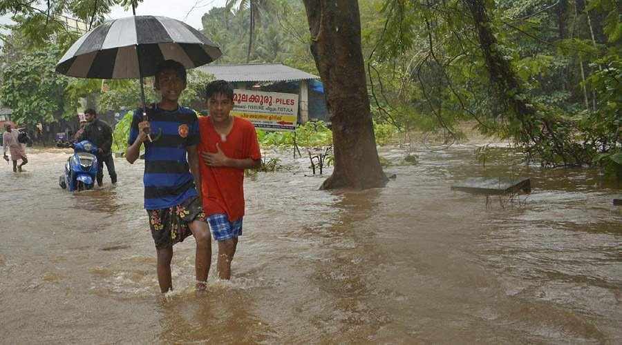 kerala-rains-24