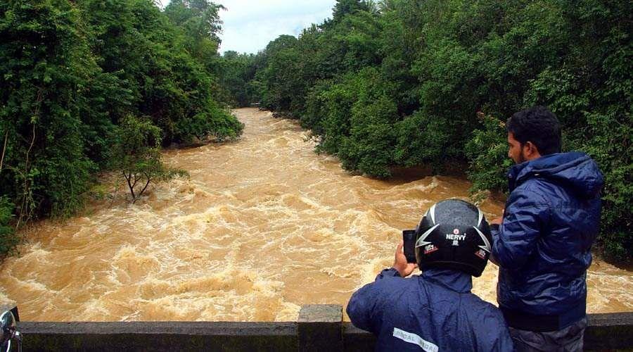 kerala-rains-3