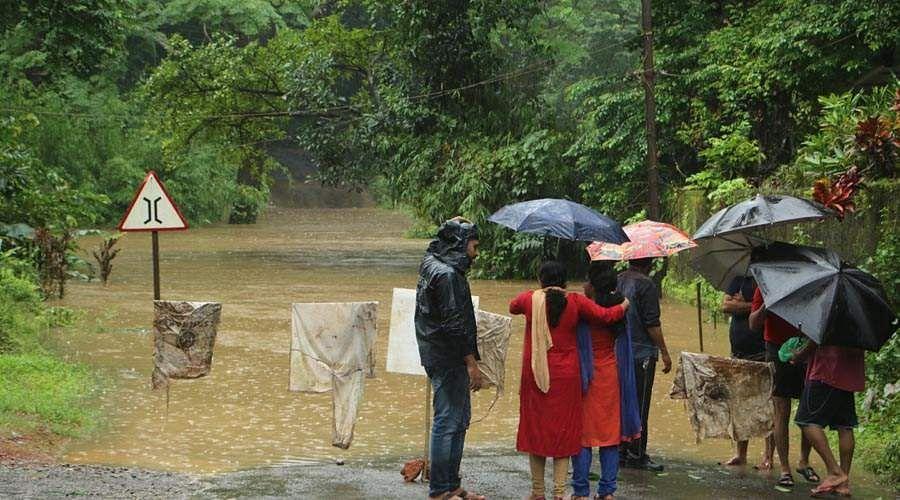 kerala-rains-31