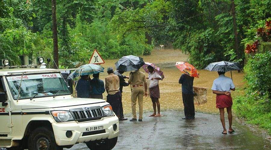 kerala-rains-32