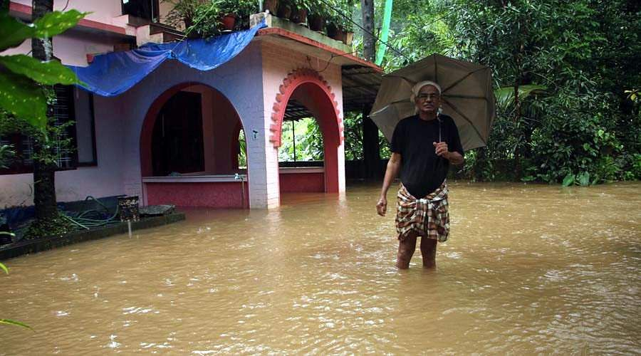 kerala-rains-36