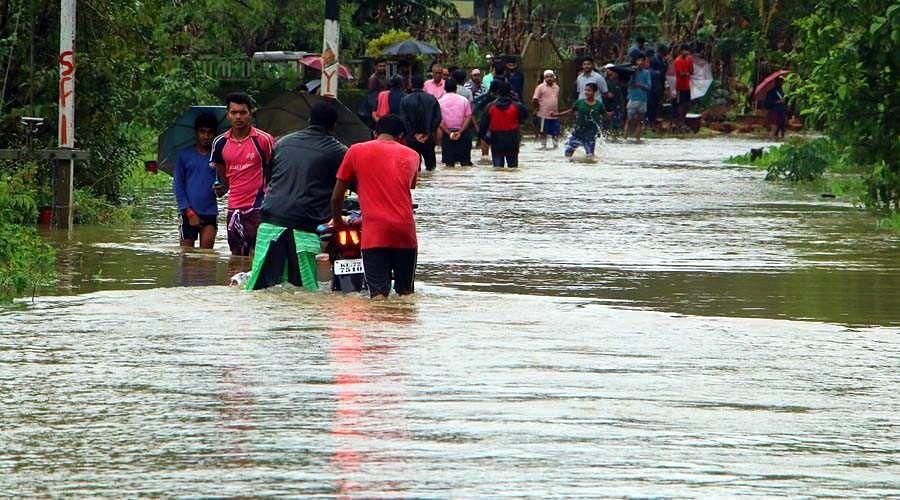 kerala-rains-37