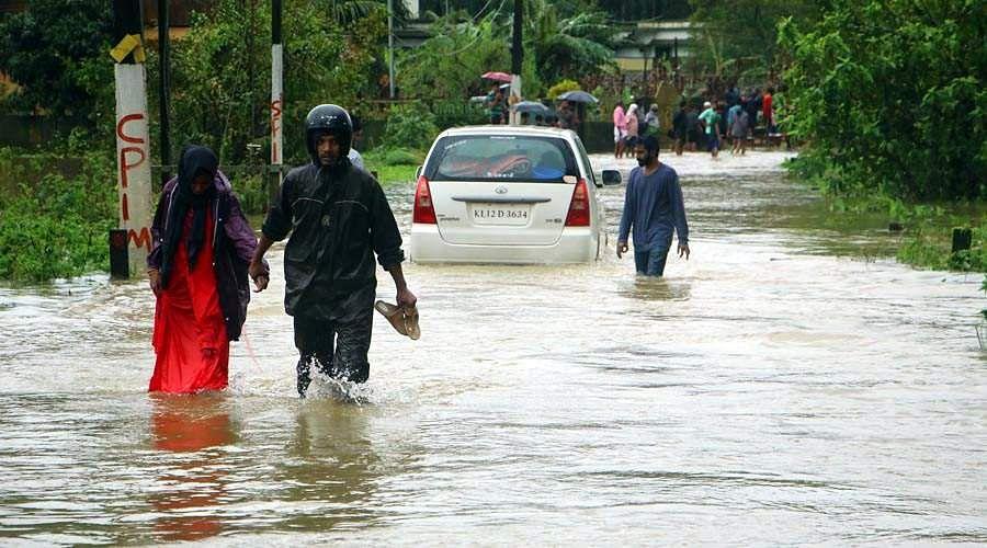 kerala-rains-38