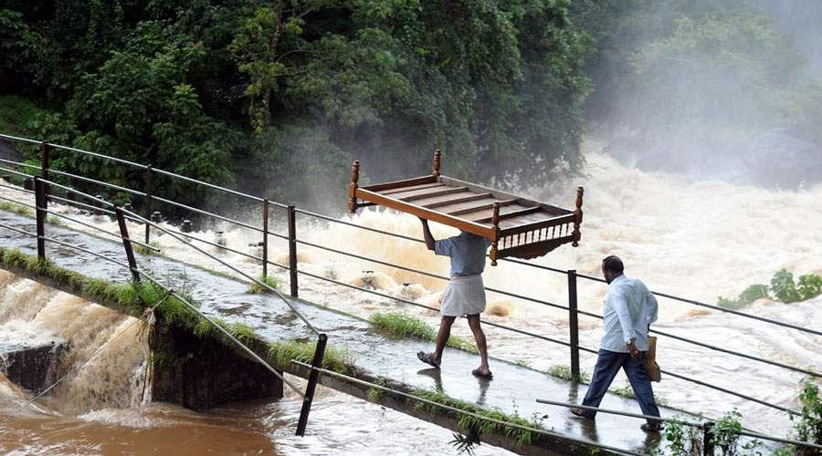 kerala-rains-40