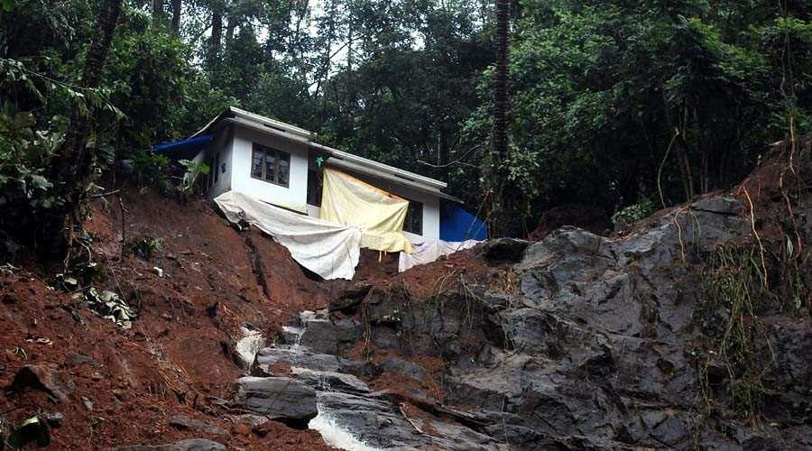 kerala-rains-44