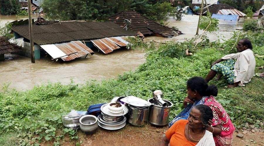 kerala-rains-45