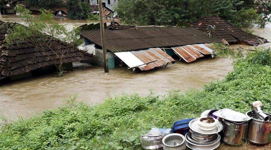 kerala-rains-46