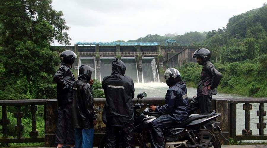 kerala-rains-50