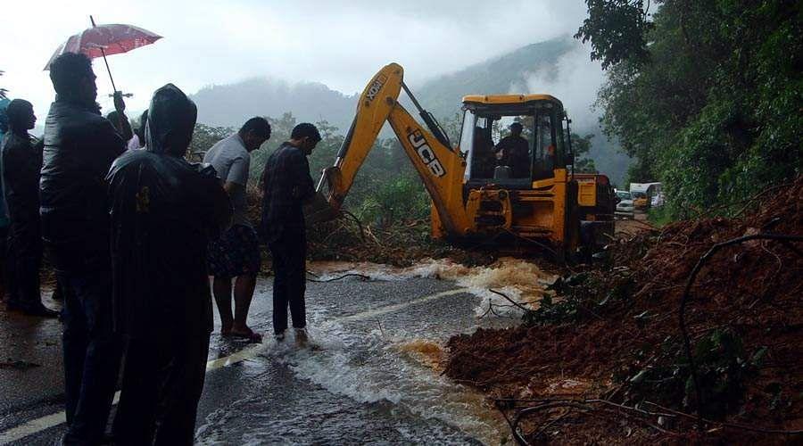 kerala-rains-58
