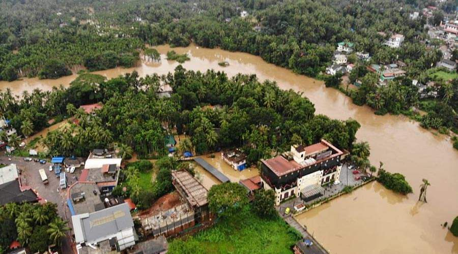 kerala-rains-6