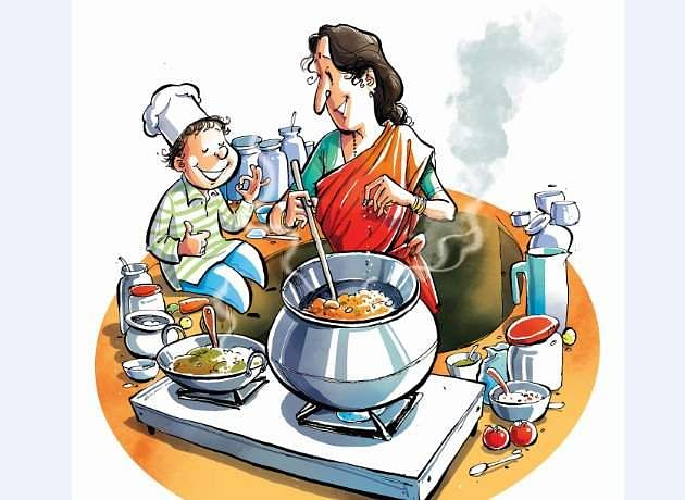 cooking_contest