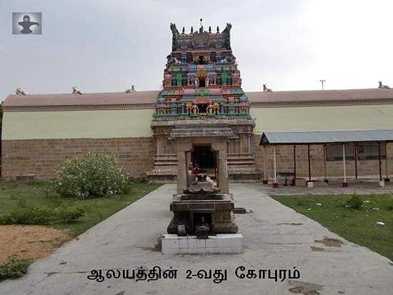 sivapuram1