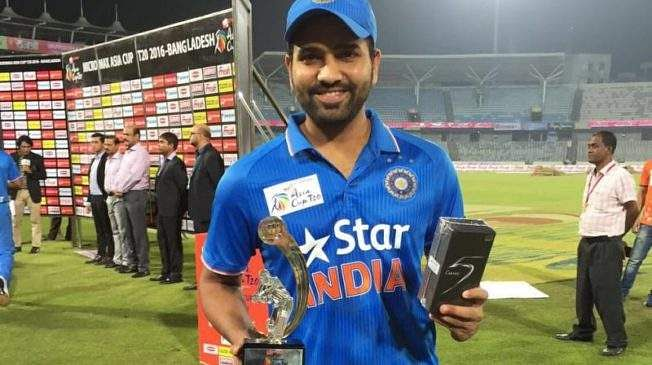 Rohit-Sharma-was-adjudged-man-of-the-match-to-score-118-runs-in-43-balls-652x365
